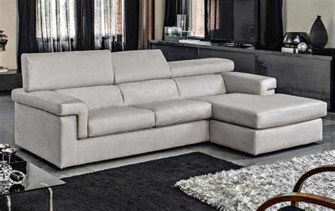 poltrone e sofa i prezzi dei divani e le promozioni bcasa