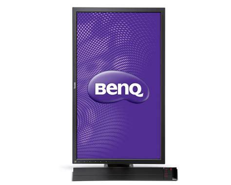 Monitor Benq Xl2420t monitor benq led 24 3d xl2420t
