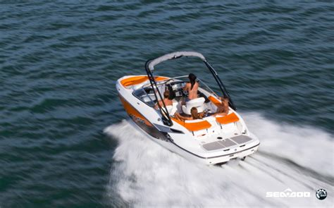 sea doo jet boat specifications research 2012 seadoo boats 210 sp on iboats