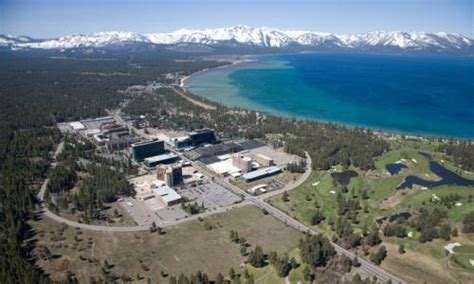 friendly hotels south lake tahoe south lake tahoe california ca vacations hotels real estate alltrips