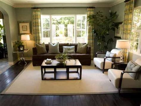 small living room ideas pictures pin by samantha vargas on live smaller pinterest