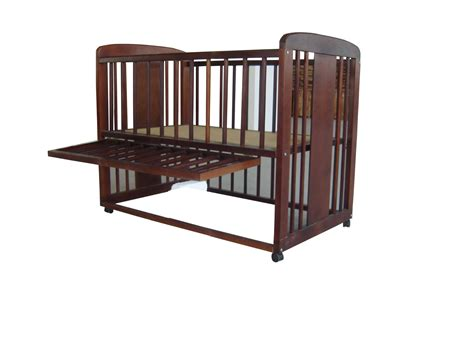 Crib Width by Wooden Crib Dimensions Baby Crib Design Inspiration