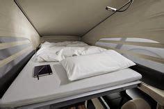 Gewicht Bettdecke by Leiter F 252 R Hubdachbett 120 Vw T5 T6 L 228 Nge 155cm Breite