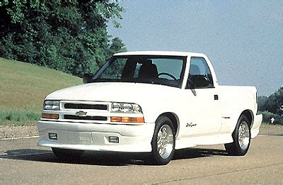 chevrolet  review