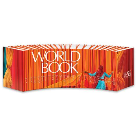 color encyclopedia buy new encyclopedia 2014 encyclopedia books world book
