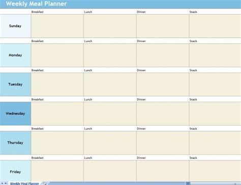 Diet Calendar Diet Calendar Best Diet Solutions Program