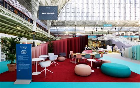 100 home design furniture fair why 100 design september is the furniture fair to be this
