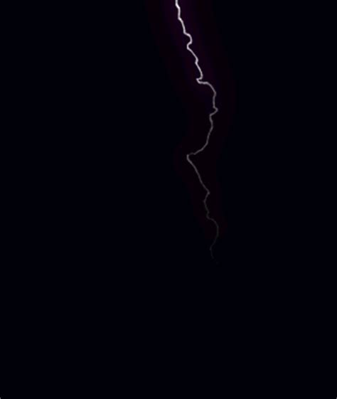 Lightning Animated Gif Lightning And Electrical Pictures And Gif