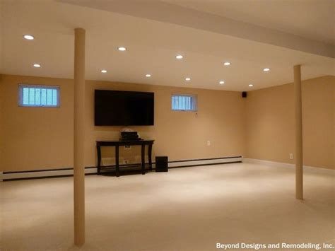 how much does it cost to install can lights how much does it cost to install recessed lighting in