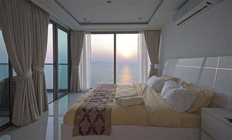 Anmietung Einer Wohnung by Vermietung Eigentumswohnungen In Pattaya Thailand