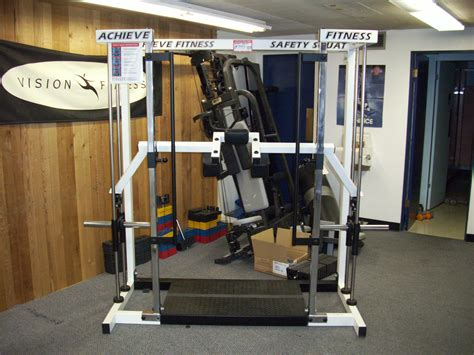 used exercise equipment houston llc best home exercise