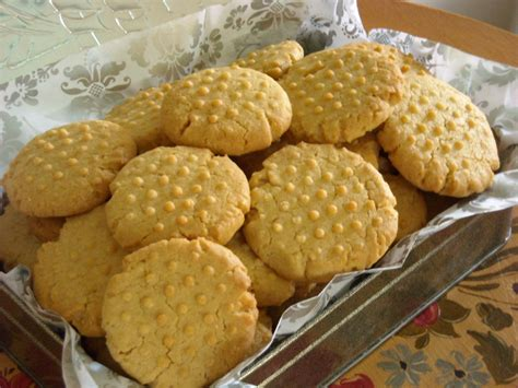biscuit the biscuits recipe dishmaps