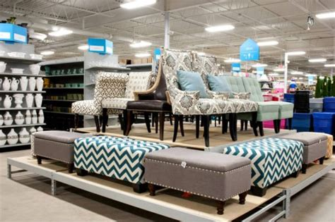 home furnishings store design grand opening of a lee s summit home decor store and