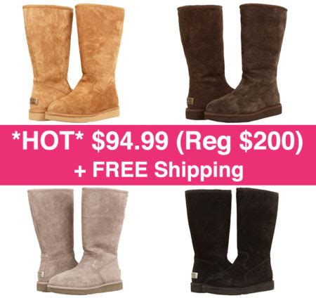 Discount Visa Gift Card - ugg boots discounted visa gift cards national sheriffs association