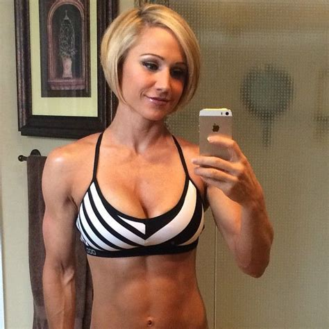 jamie easton hair 107 best images about jamie eason fitness inspiration hair