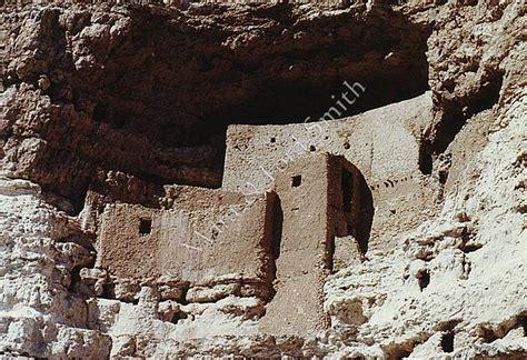 native american dwellings human gallery native american dwellings