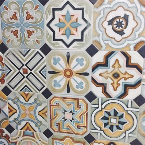 Country Kitchen Backsplash Tiles tile floors and ceramics on pinterest