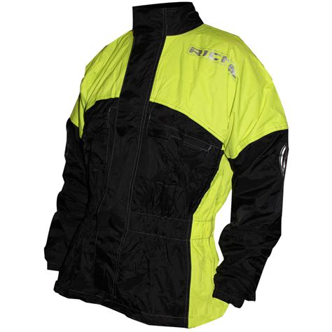 best bike rain jacket richa rain warrior 100 waterproof motorcycle scooter bike
