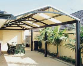Covered Patio Roof Designs 12 Amazing Aluminum Patio Covers Ideas And Designs Pinteres