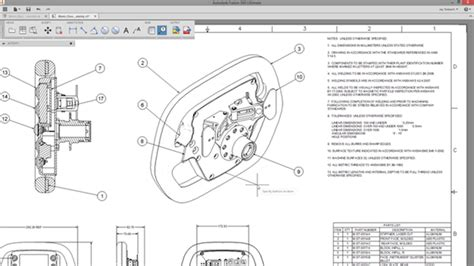 pattern sketch fusion 360 autodesk open sources ember hardware and firmware and