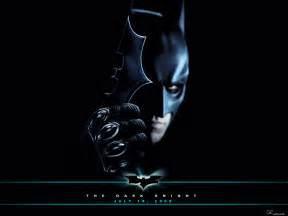 batman arma poster do filme 4k hd wallpaper