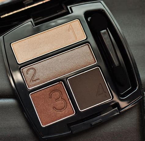 Eyeshadow Avon avon s new true color eyeshadow in chocolate