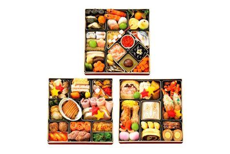 takashimaya new year goodies 2015 日本 高岛屋限定 mario 新年便当
