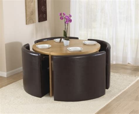 posher version   ikea fusion table   oslo oak