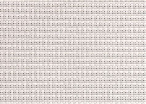 vinyl awning fabric sheerweave fabric tempotest fabric awning fabric