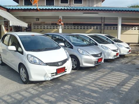 rental car best prices car rent best price