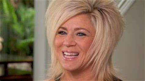 long island medium private reading costs psychic news blog famous psychic mediums a directory