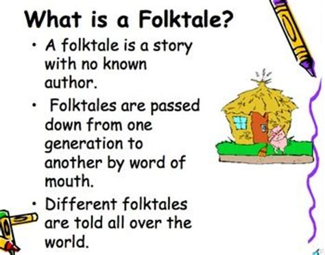 1000 images about rl2 2 folk tales on pinterest