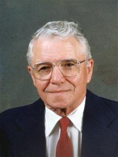 earl mcbee obituary mcalester oklahoma legacy