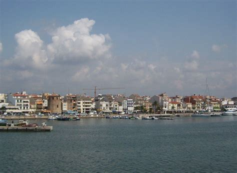 Www Images | cambrils wikipedia