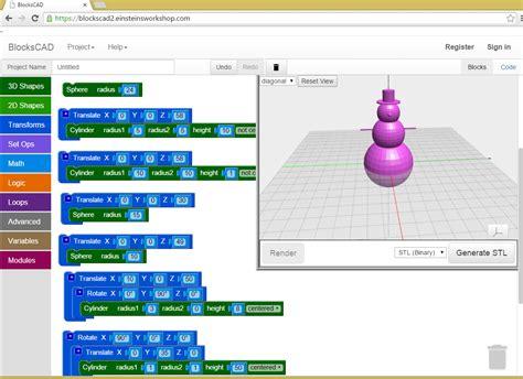 Zeitschriften Abo Prämie Tablet by Blockscad Mit Scratch Kinderleicht 3d Modelle