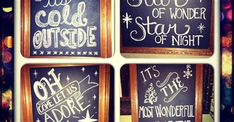 chalkboard paint coverage diy chalk picture frames cover glass