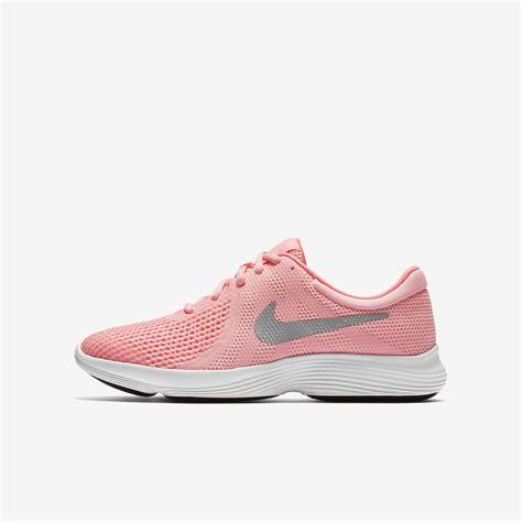 Nike Revolution 4 Ori nike revolution 4 running shoe nike dk