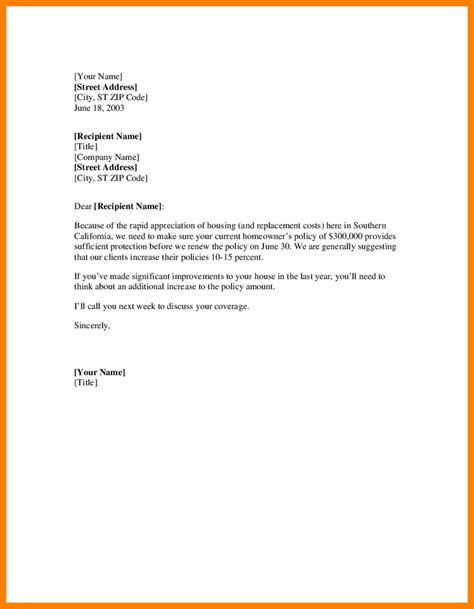 insurance broker appointment letter exle 28 letter of appointment in letter