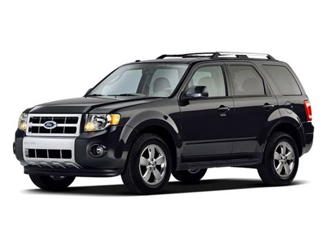 Xplan Ford by 2011 Ford Escape 0 Financing 72 Months Xplan Ca Andy