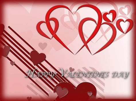 valentines day free wallpapers valentines day desktop wallpapers