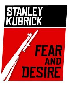 stanley kubrick quotes image quotes at relatably com a haunting horror films and the all on pinterest