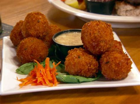 reuben fritters recipe food network