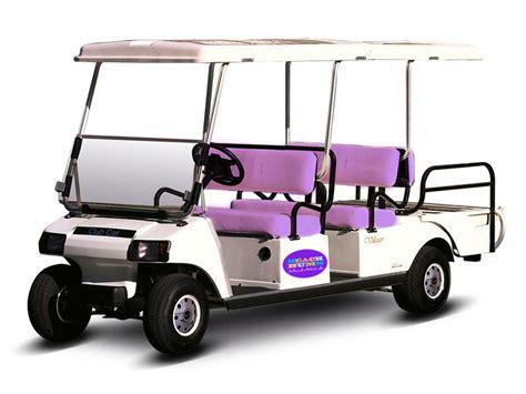 golf cart golf cart rentals island bums