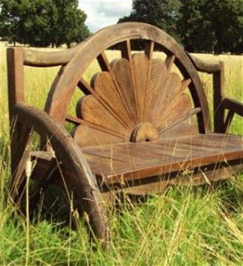 unusual garden benches pinterest the world s catalog of ideas
