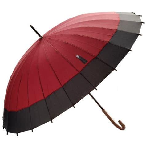umbrella pattern appears when wet umbrella case design appears when wet kaonashi