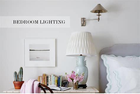 home lighting design blog 100 home lighting design blog home design blog home