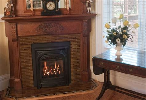Coal Insert For Fireplace by 18 Best Images About Gas Coal Fireplaces On