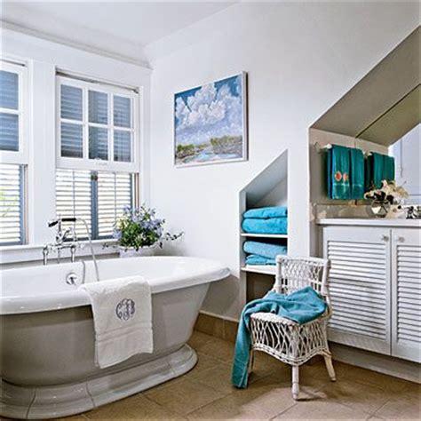 Key West Bathroom Decor Bathroom Design Ideas For Creating A Beautiful Yet