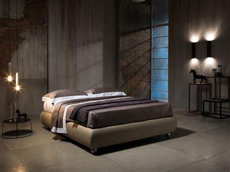 arredare stanza da letto arredare la da letto 3 stili un unico letto la