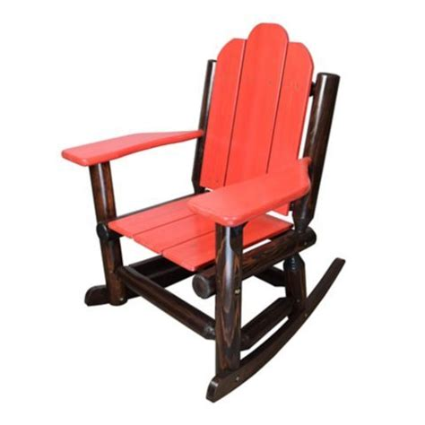 Shed Folding Rocking Chair Paddles Rockers And Sheds On